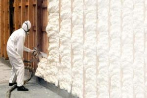 spray-foam-insul